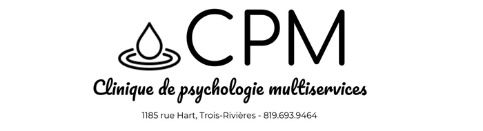 Clinique de psychologie multiservices